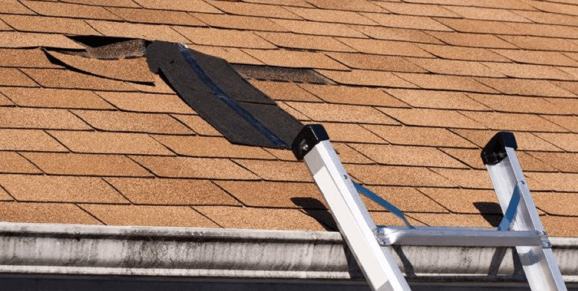 Want a New Roof? 3 Ways to Finance a Total Replacement