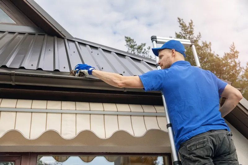 How to Protect Your Roof From Storm Damage