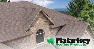 level 1 certified commercial roofing companies