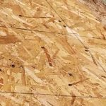 Shingle Roof Replacement & Roof Restoration