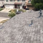 Citrus Heights Roof Replacement