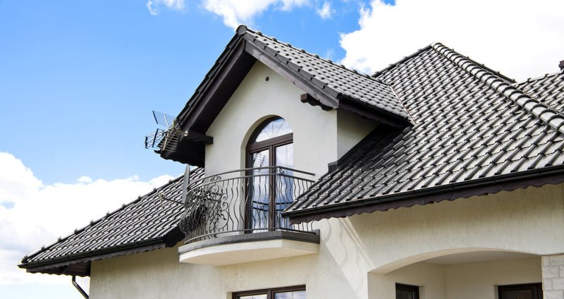 Year Round Maintenance Tips For Your Roof And Gutters
