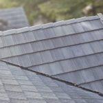 New Tile Roof on a La Cañada Flintridge Home