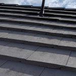 Tile Roof Repair and Maintenance in Menifee CA