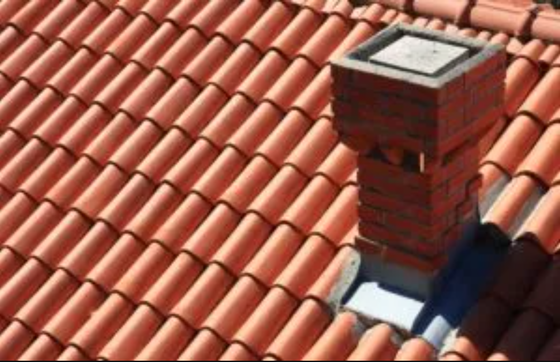 How to Find and Identify Roof Leaks