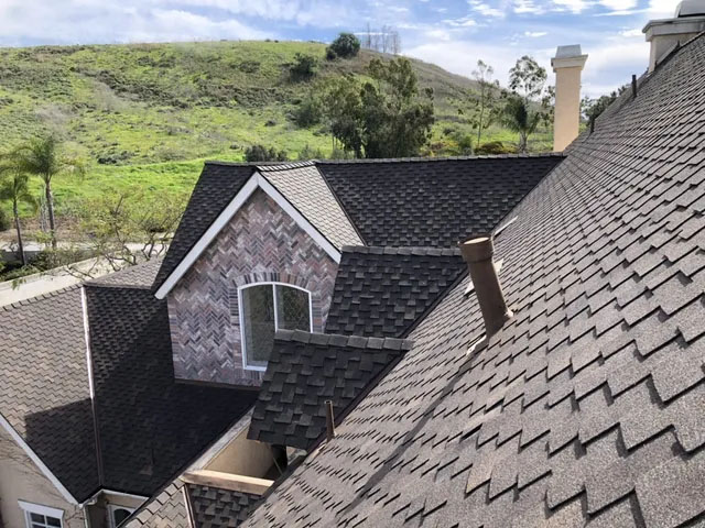Financing Level 1 Roofing Loomis Sacramento Roofing Cost Estimates